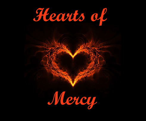 Hearts of Mercy The Movie