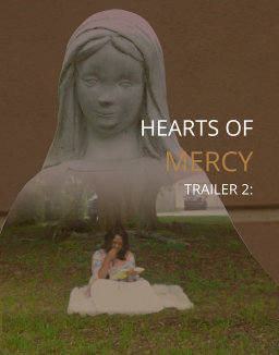 Heart of Mercy Trailer 2
